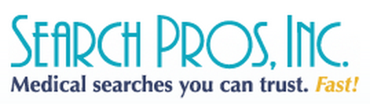 Search Pros, Inc.